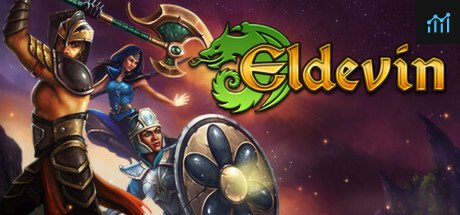 Eldevin System Requirements