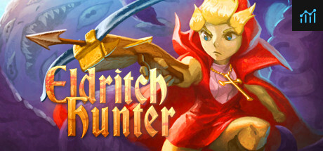 Eldritch Hunter System Requirements
