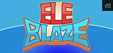 ELE BLAZE System Requirements