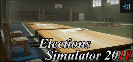 Elections Simulator 2018 System Requirements