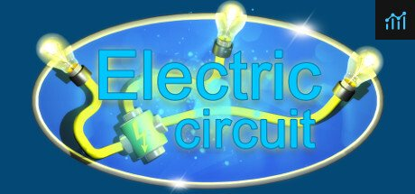 Electric Circuit System Requirements