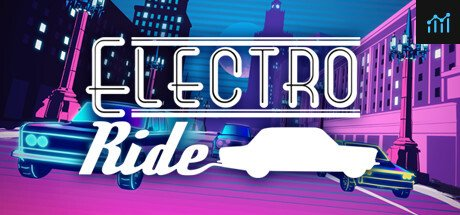 Electro Ride System Requirements