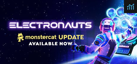 Electronauts - VR Music System Requirements