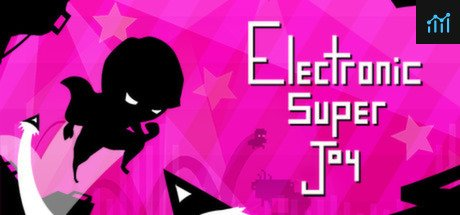 Electronic Super Joy System Requirements