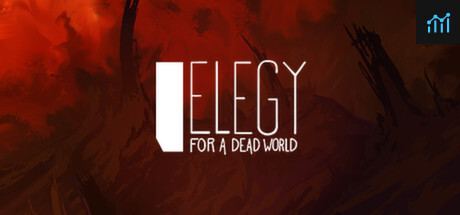 Elegy for a Dead World System Requirements