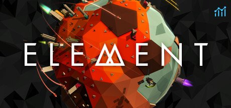 Element System Requirements