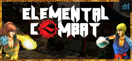 Elemental Combat System Requirements