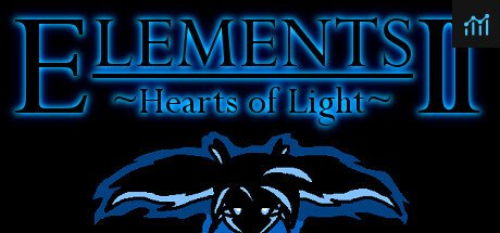 Elements II: Hearts of Light System Requirements