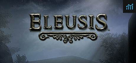 Eleusis System Requirements