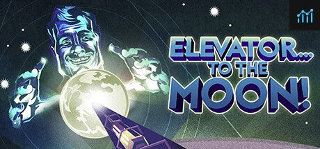 Elevator... to the Moon! System Requirements