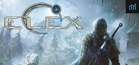 ELEX System Requirements