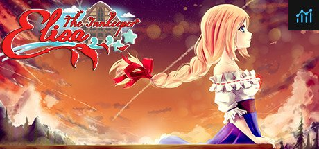 Elisa: the Innkeeper System Requirements