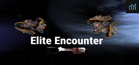Elite Encounter System Requirements