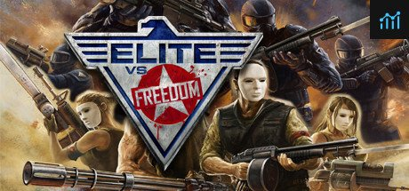 Elite vs. Freedom System Requirements