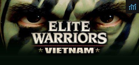 Elite Warriors: Vietnam System Requirements