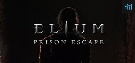 Elium - Prison Escape System Requirements