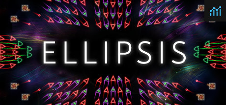 Ellipsis System Requirements