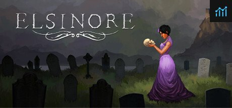 Elsinore System Requirements