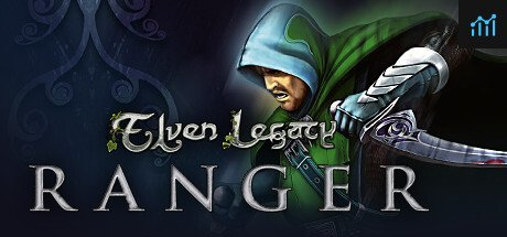 Elven Legacy: Ranger System Requirements