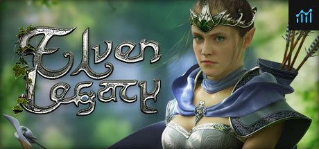 Elven Legacy System Requirements