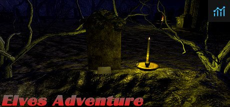 Elves Adventure System Requirements