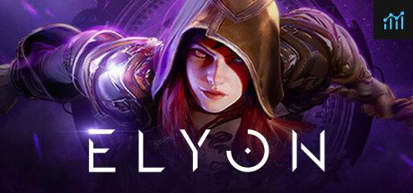 ELYON System Requirements