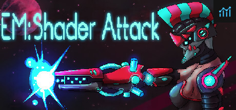 EM: Shader Attack System Requirements