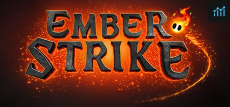 Ember Strike System Requirements