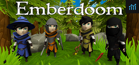 Emberdoom System Requirements