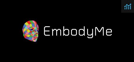 EmbodyMe Beta System Requirements