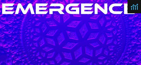 Emergence Fractal Multiverse ᵠ System Requirements