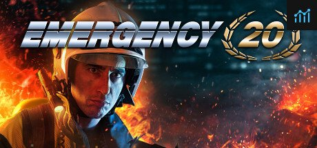 EMERGENCY 20 System Requirements