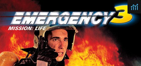 EMERGENCY 3 System Requirements