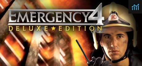 EMERGENCY 4 Deluxe System Requirements
