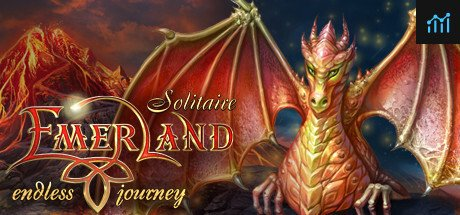 Emerland Solitaire: Endless Journey System Requirements