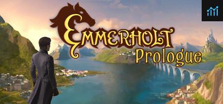 Emmerholt: Prologue System Requirements