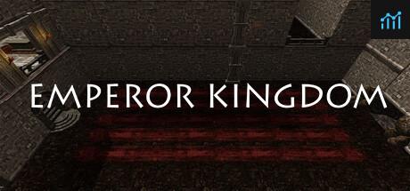 Emperor Kingdom System Requirements