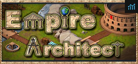 Empire Architect System Requirements