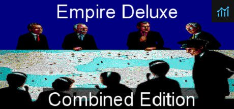 Empire Deluxe Combined Edition System Requirements
