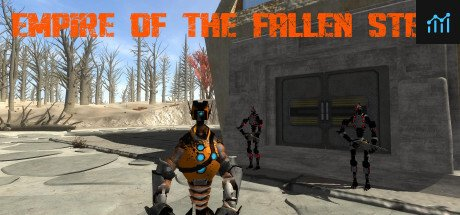 Empire of the Fallen Steel System Requirements