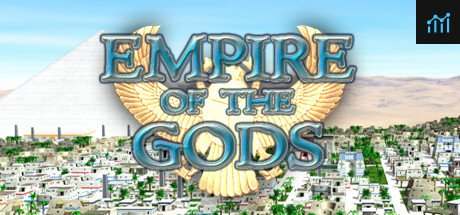 Empire of the Gods System Requirements
