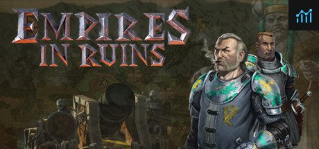 Empires in Ruins System Requirements