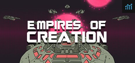 Empires Of Creation System Requirements
