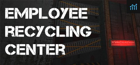 Employee Recycling Center System Requirements