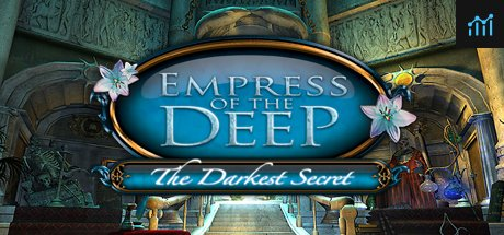 Empress Of The Deep System Requirements
