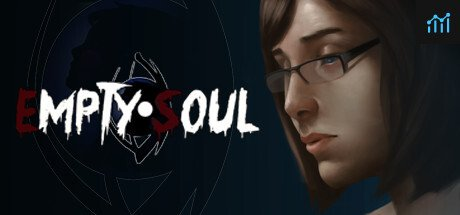 Empty Soul - S&S Edition System Requirements