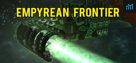 Empyrean Frontier System Requirements