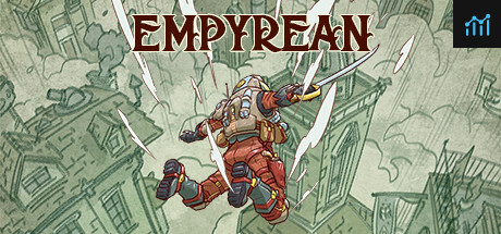 Empyrean System Requirements