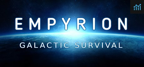 Empyrion - Galactic Survival System Requirements