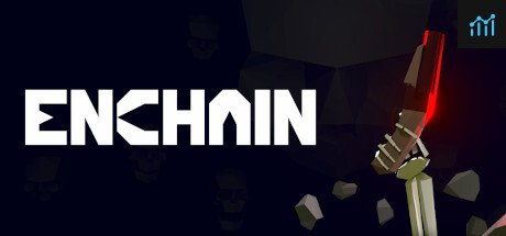 ENCHAIN System Requirements